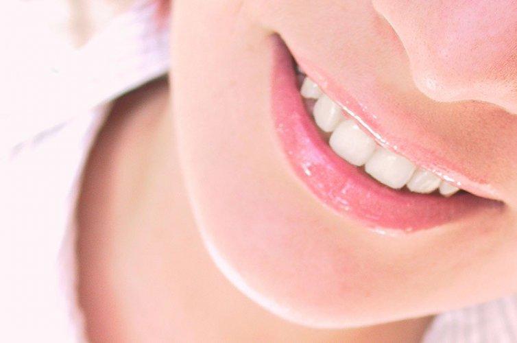 """""""Bra tandläkare!"""""""
