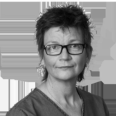 Carina-Malm-Bjork