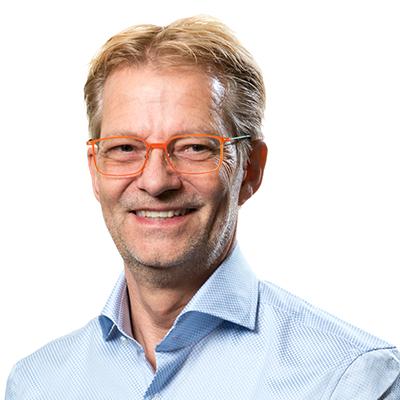 Lars Narhed