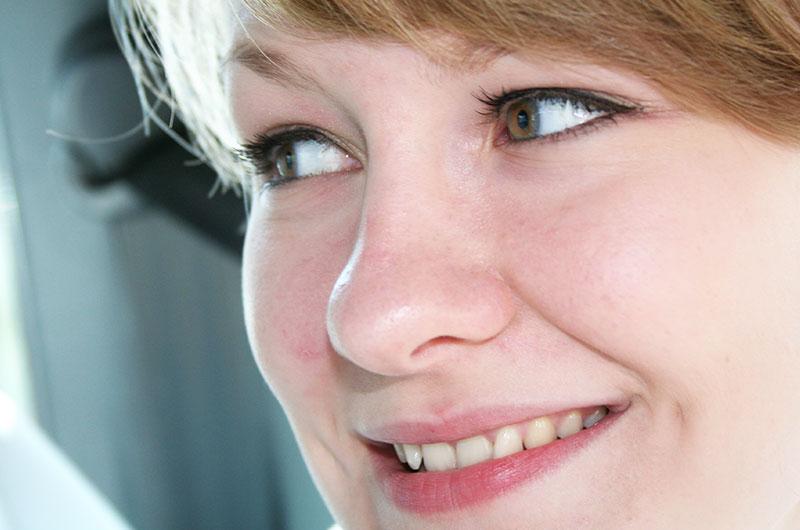 smile-3